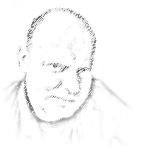 Prof. Piotr Białos